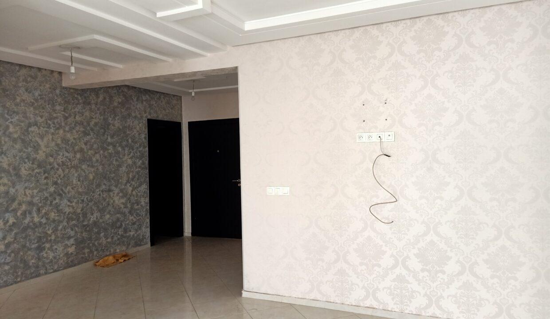 IMG20201103152544