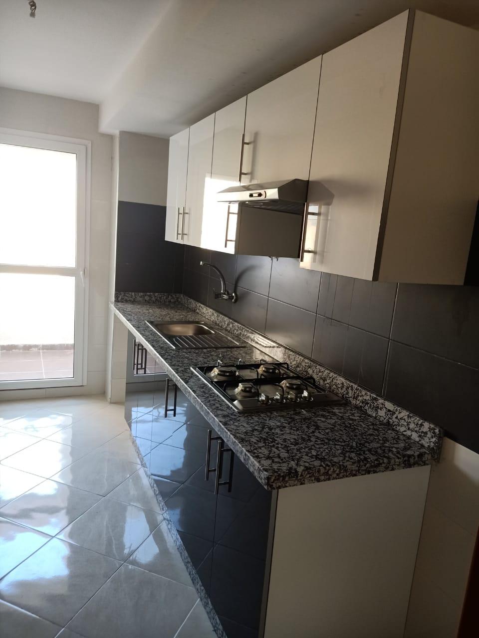 deux bell appartements neuf en vente
