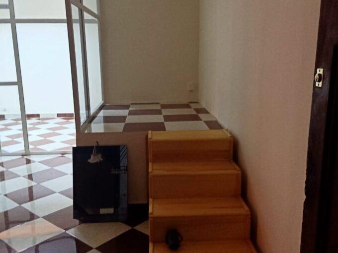 Bureau en au centre Tanger
